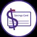 Prescription Savings, Coupons & Cost   Saxenda ...